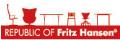 Fritz Hansen