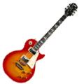 ギターの買取