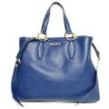 miumiuのハンドバッグ