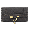 chloe(クロエ)マーシー長財布
