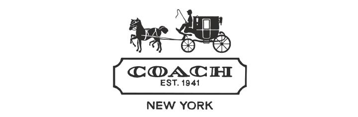 coach(コーチ)
