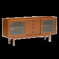 カリモク家具 サイドボード