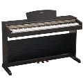 YAMAHA(ヤマハ) 電子ピアノ アップライトピアノ