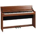 Roland(ローランド) 電子ピアノ DP90
