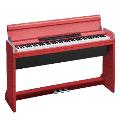 KORG(コルグ) 電子ピアノ LP-350