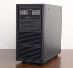 tl933-4